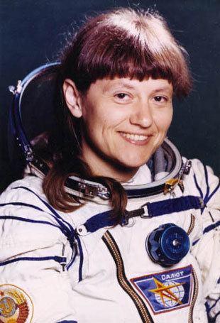 Svetlana Savitskaya wwwwomeninaerospacehistorycomwpcontentuploads