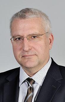 Svetoslav Malinov httpsuploadwikimediaorgwikipediacommonsthu