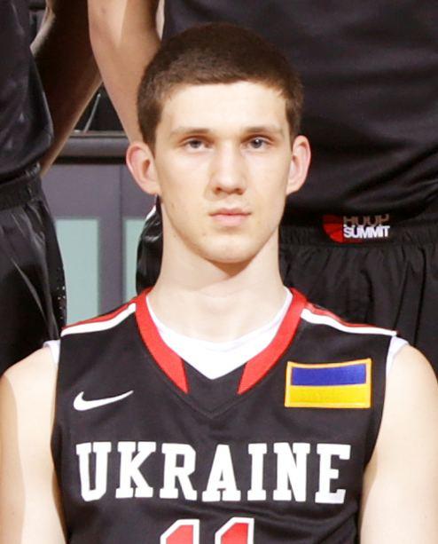Sviatoslav Mykhailiuk wwwthesportsbanknetcorewpcontentuploads2014