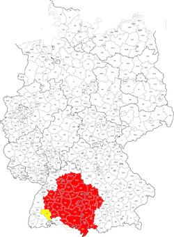 Swabia Swabia Wikipedia