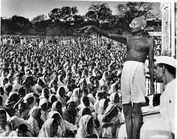 Swadeshi movement The Swadeshi Movement