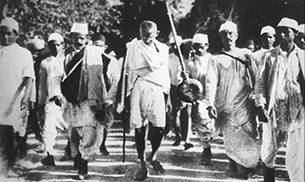Swadeshi movement Swadeshi Movement Timeline and Important facts that you must know
