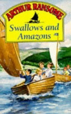 Swallows and Amazons t3gstaticcomimagesqtbnANd9GcQ524D74iLBEeK0