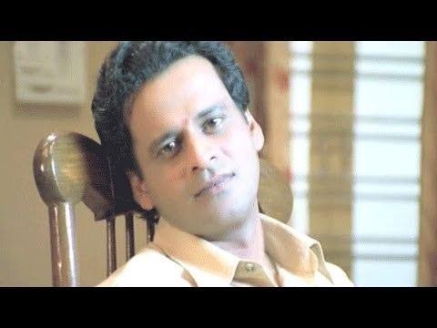 Manoj Bajpai Juhi Chawla Swami Emotional Scene 710 YouTube