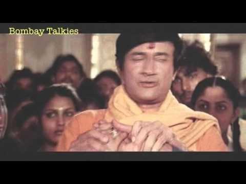 Pyar LoSwami Dada 1982 YouTube