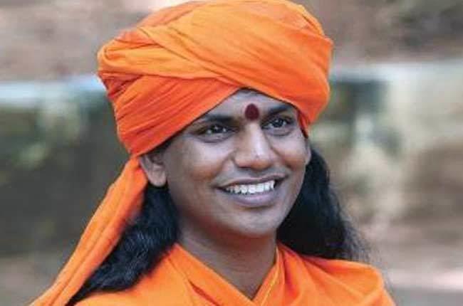 Swami Nithyananda Nithyanandabigstory650jpg