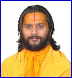 Swami Shree Haridas Ji - Alchetron, The Free Social Encyclopedia