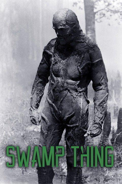 Swamp Thing: The Series wwwgstaticcomtvthumbtvbanners184274p184274