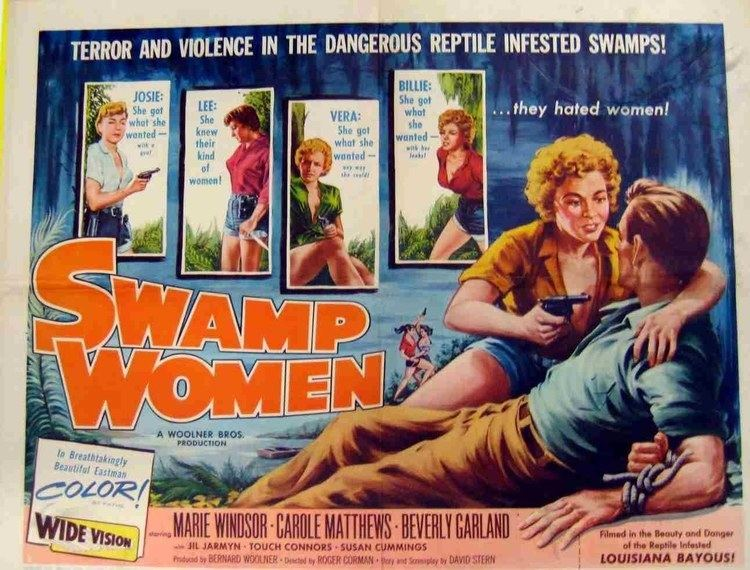Swamp Women Hot Swamp Womens Images Reverse Search