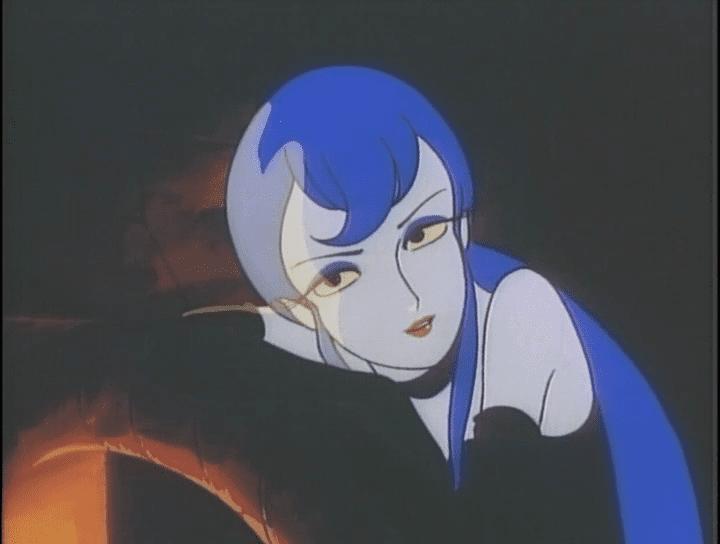 Swan Lake (1981 film) Kimio Yabuki Sekai meisaku dwa Hakuch no mizmi AKA Swan Lake
