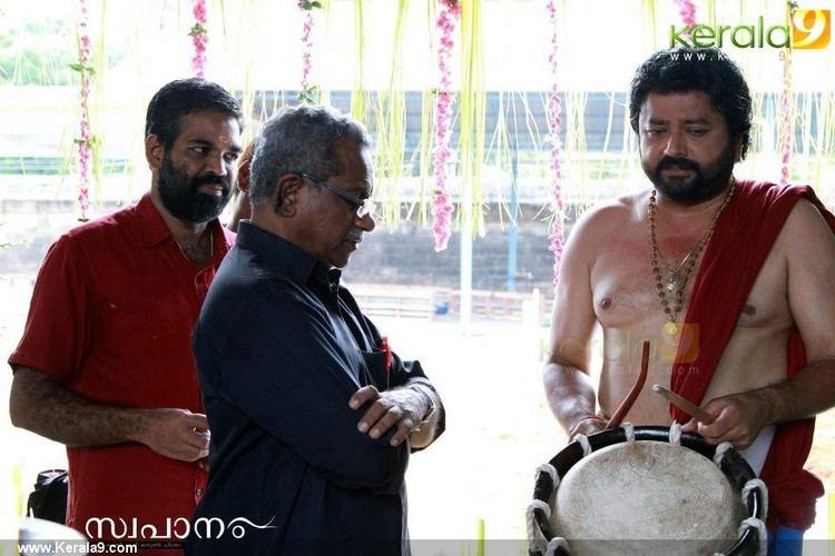 Swapaanam jayaram swapaanam malayalam movie photos 03 Kerala9com