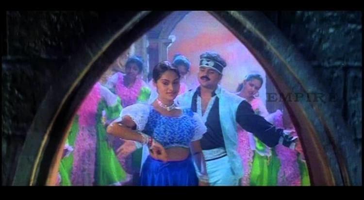 Swapnam Kondu Thulabharam movie scenes Swapnam Kondu Thulabaram Scene 36 Malayalam Movie Movie Scenes Comedy Songs Clips