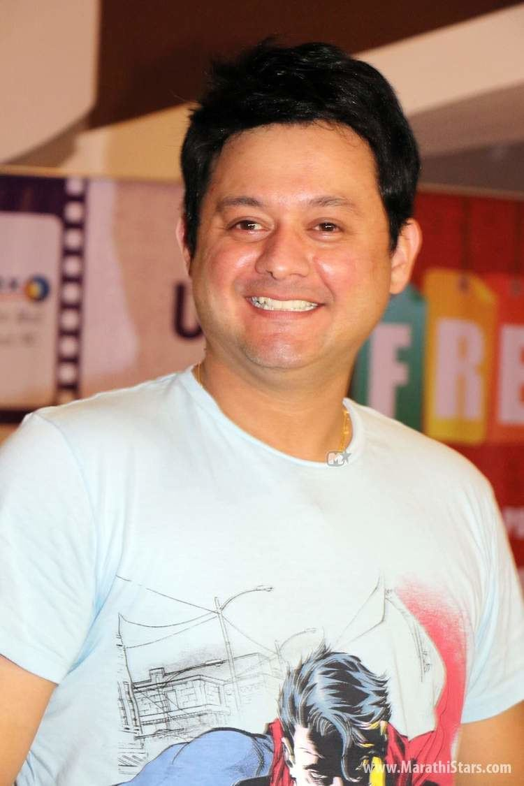 Swwapnil Joshi Swapnil Joshi Marathi Actor Biography Photos Birthdate Wife Wiki