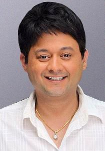 Swapnil Joshi Swapnil Joshi Zee Talkies Celebrities detailed info online