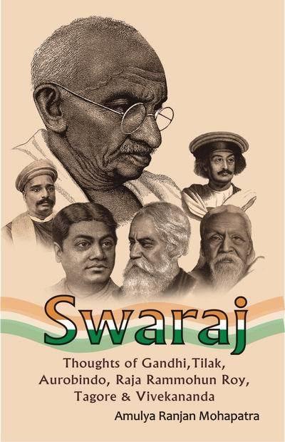 Swaraj wwwvedicbooksnetimagesswarajthoughtsofamuly