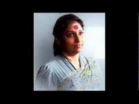 Swarga Devatha Krishnashilathala hridayangale Swarga devatha YouTube