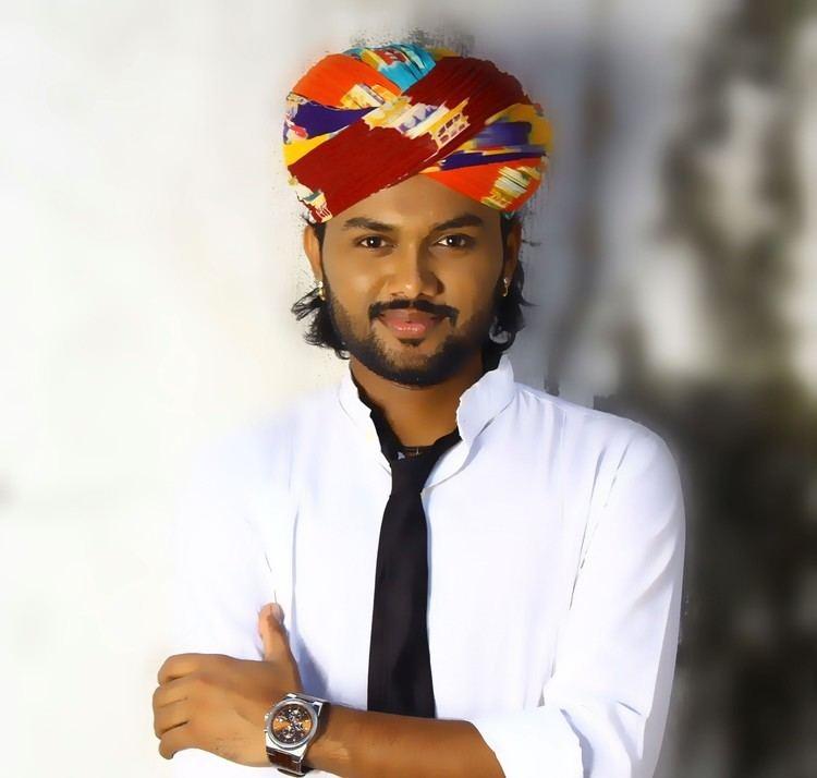 Swaroop Khan httpsiytimgcomvifbTfwhaDyFAmaxresdefaultjpg