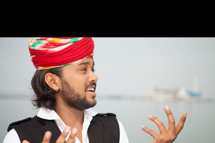 Swaroop Khan swaroopkhaninwpcontentuploads2013033jpg