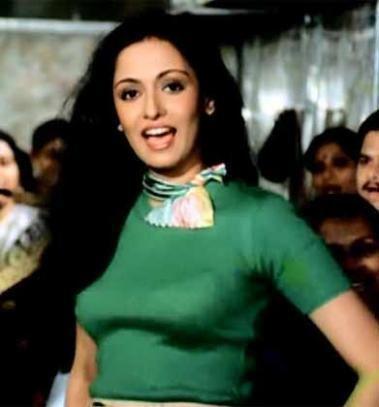 Swaroop Sampat Mini Menon Alamjeet Chauhan Shyla Lopez Miss India