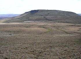 Swarth Fell httpsuploadwikimediaorgwikipediaenthumb2