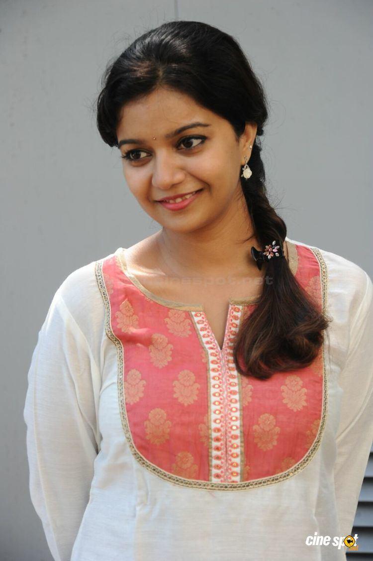 Swathi Reddy Swathi Reddy actress photos