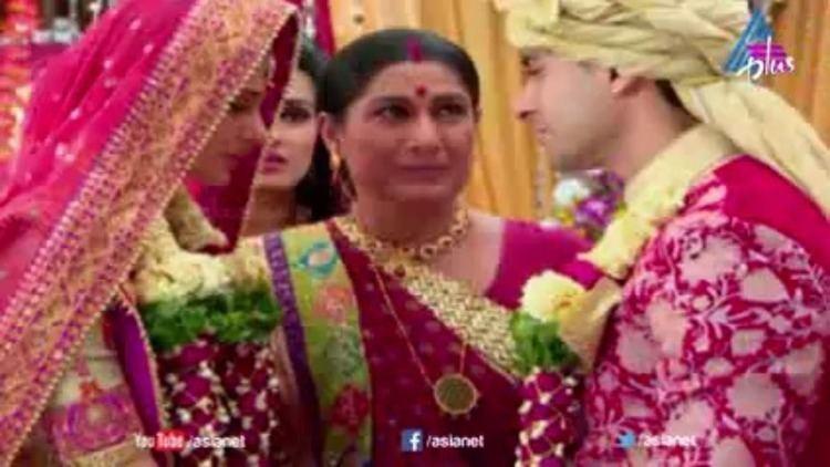 Swayamvaram Swayamvaram I Episode 249 Video Dailymotion