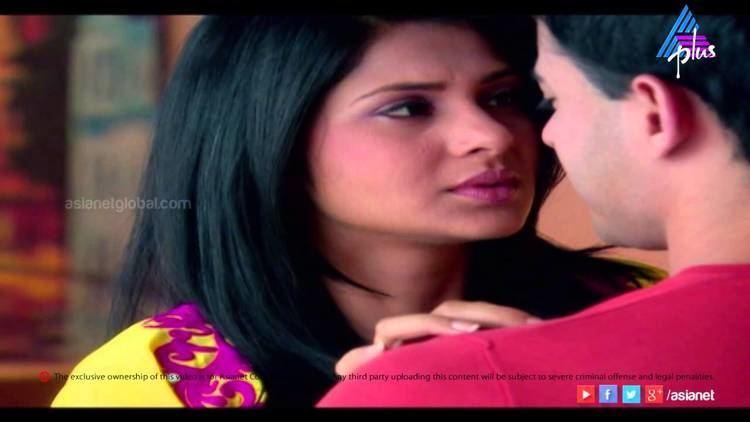 Swayamvaram Swayamvaram I Episode 353 251214 HD on Asianet