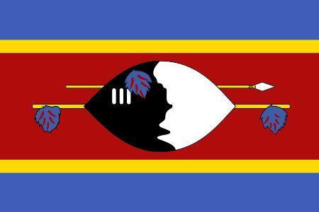 Swaziland httpsuploadwikimediaorgwikipediacommons11