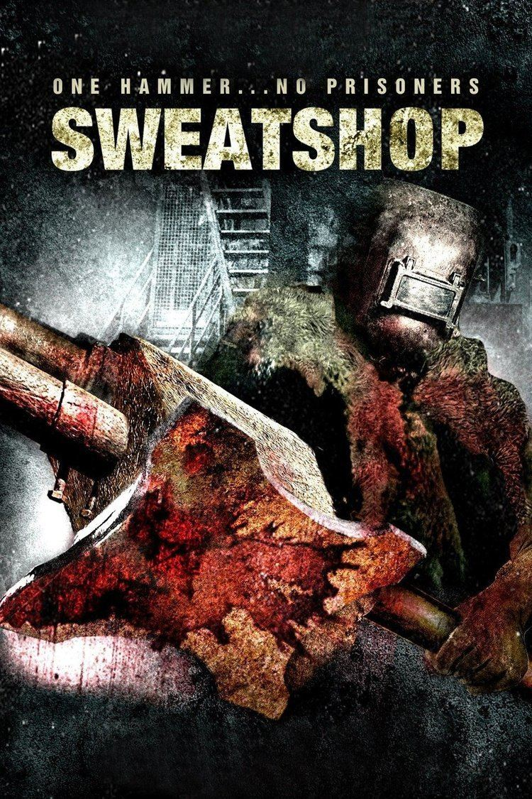 Sweatshop (film) wwwgstaticcomtvthumbmovieposters8341514p834