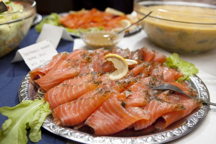 Sweden Cuisine of Sweden, Popular Food of Sweden