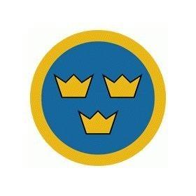 Swedish Air Force httpshobbydbproductions3amazonawscomproces
