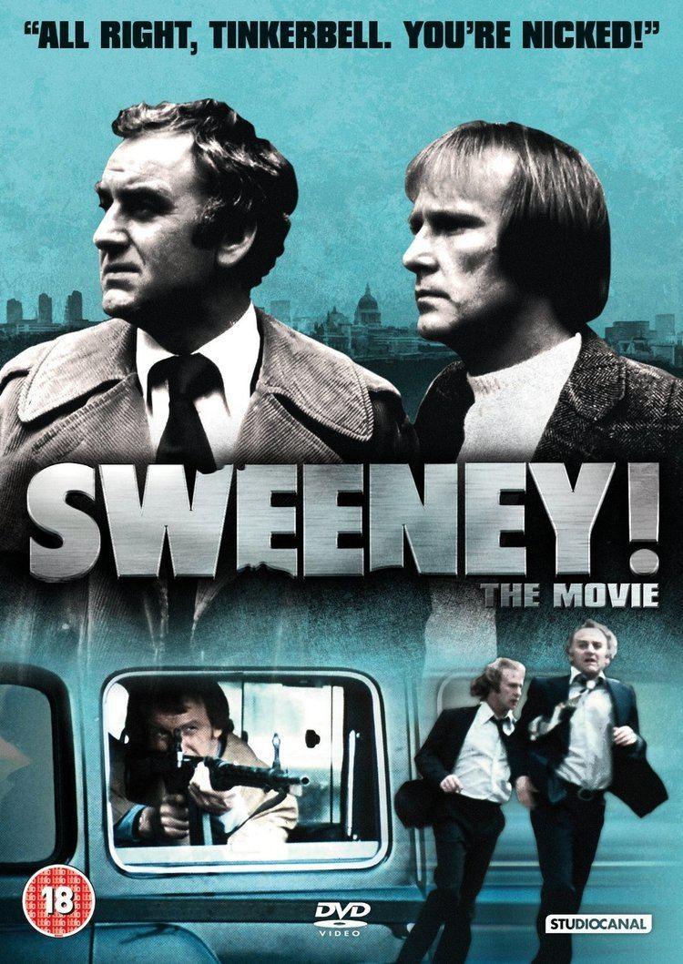 Sweeney! rarefilmnetwpcontentuploads201604002e772djpeg
