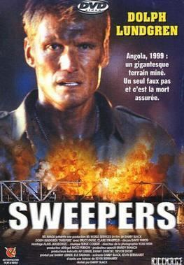 Sweepers (film) Sweepers film Wikipedia