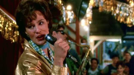 Sweet Dreams (1985 film) Sweet Dreams 1985 MUBI