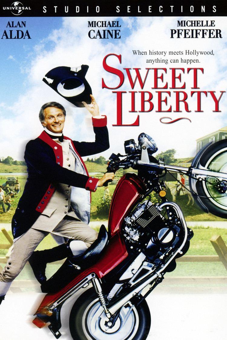 Sweet Liberty wwwgstaticcomtvthumbdvdboxart9228p9228dv8