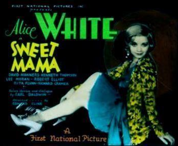 Sweet Mama (film) Sweet Mama film Wikipedia