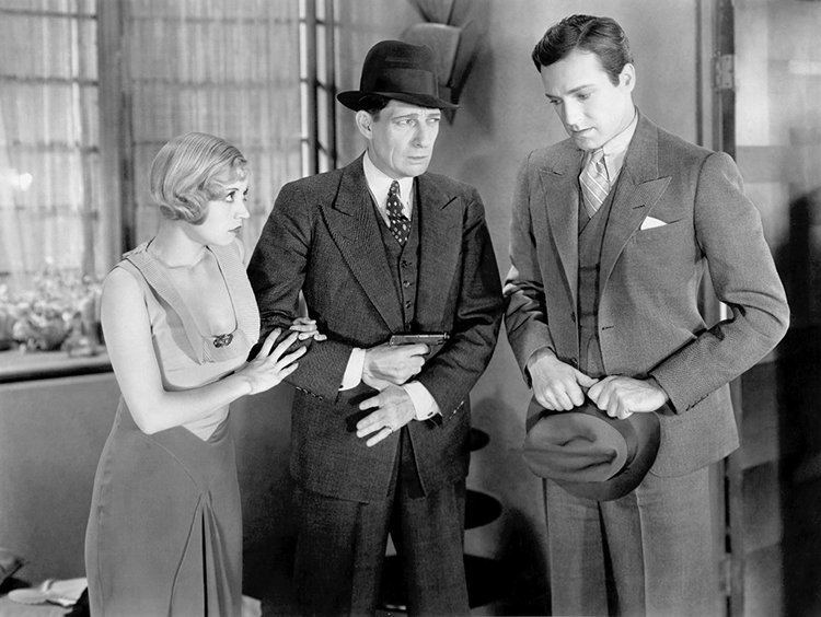 Sweet Mama (film) Sweet Mama 1930 IMDb