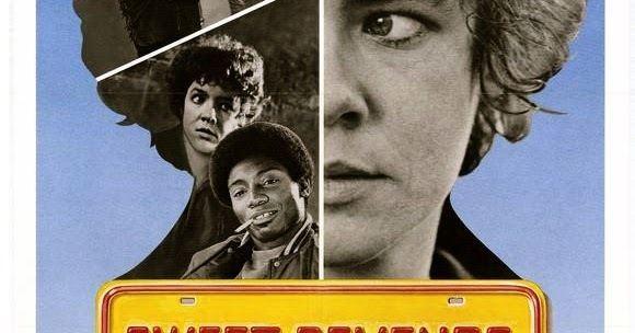Sweet Revenge (1976 film) Every 70s Movie Sweet Revenge 1976