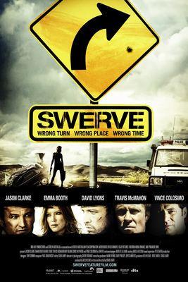 Swerve (film) Swerve Film Review Diabolique Magazine