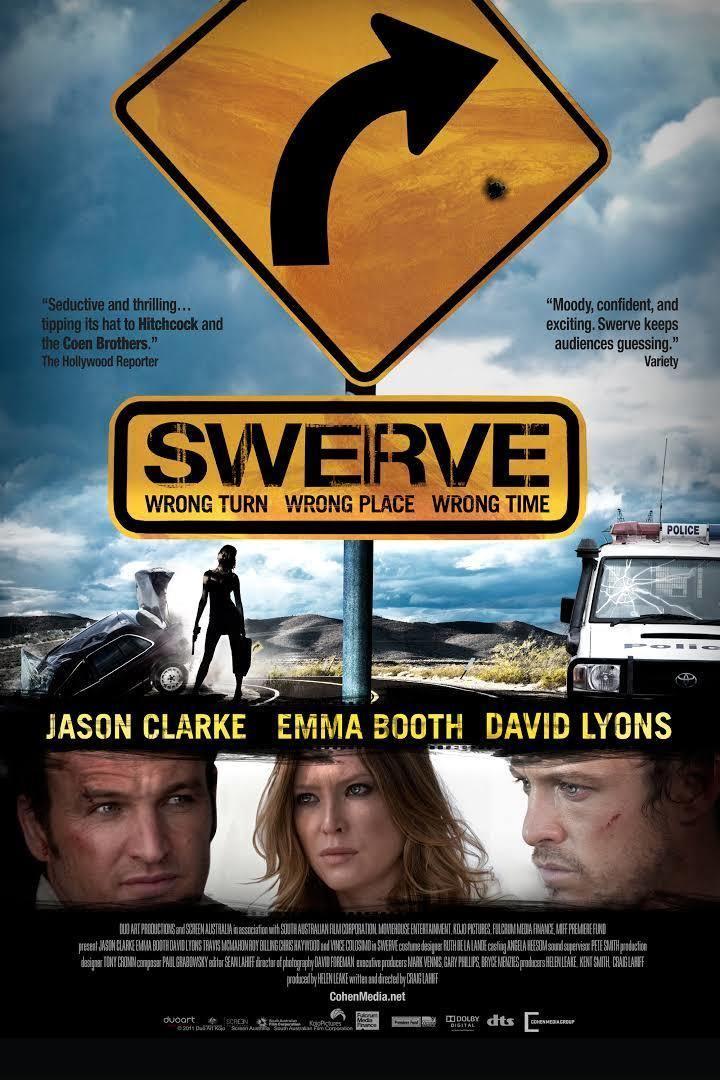 Swerve (film) t2gstaticcomimagesqtbnANd9GcRDfMKKBYXKon9h
