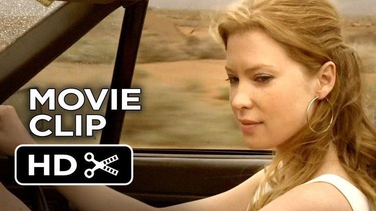 Swerve (film) Swerve Movie CLIP First Seven Minutes 2013 Jason Clarke