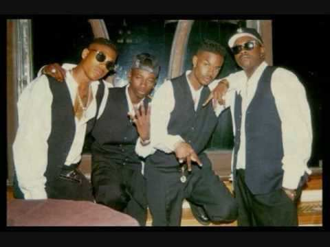 Swing Mob Jodeci quotWhat About Us Swing Mob remixquot produced by Timbaland