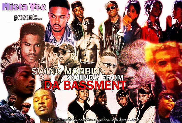 Swing Mob confessionsofacurlymindfileswordpresscom20111