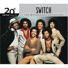 Switch (band) wwwsoultrackscomfilesimagesartist3SwitchArt
