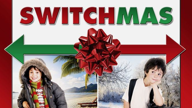 Switchmas Is Switchmas available to watch on Netflix in America