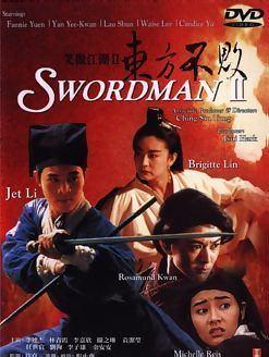 Swordsman II swordsman ii get domain pictures getdomainvidscom