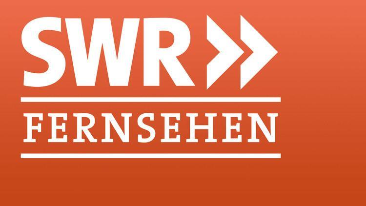 Swf Fernsehen Live