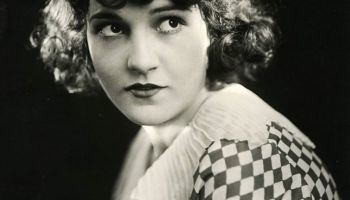 Sybil Seely Sybil Seely Busters Most Charming Leading Lady Silentology