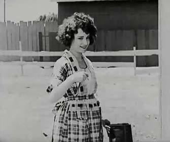 Sybil Seely Sybil Seely Alchetron The Free Social Encyclopedia