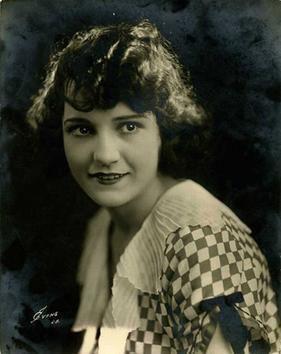 Sybil Seely Sybil Seely Wikipedia the free encyclopedia